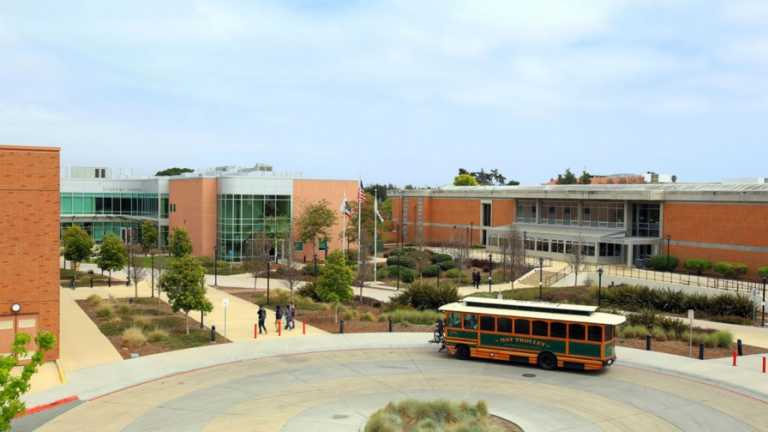 Hartnell College launches student success initiative