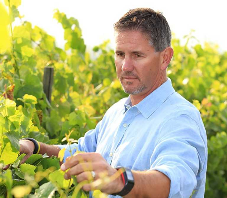 Smith Family Wines discontinues wine production