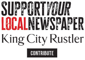 donate contribute to local newspaper journalism