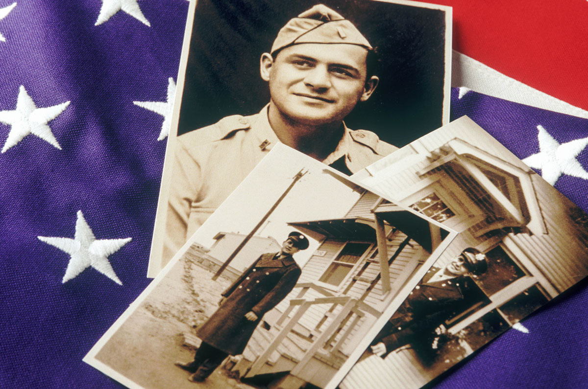 Veterans Day 2020: Salinas Valley ceremonies to salute ...